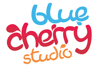 Blue Cherry Studio