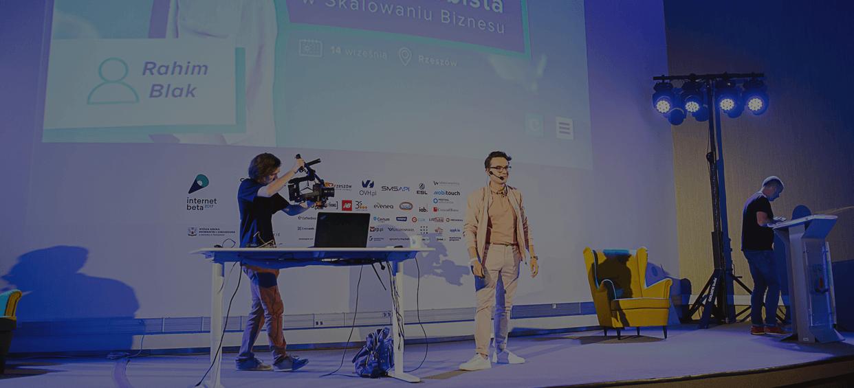 InternetBeta 2015