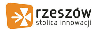 UM Rzeszow