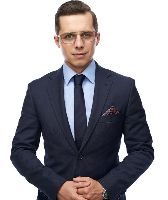Filip Werstler