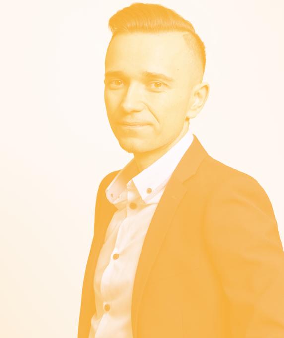 Marcin Bacia