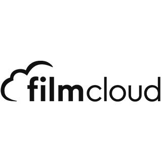 Film Cloud