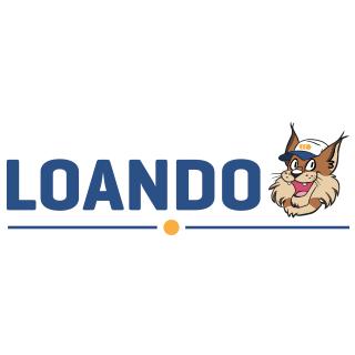 Loando