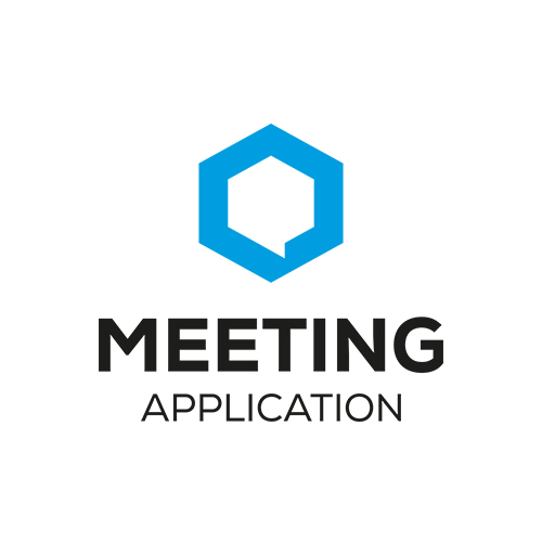 MeetingApp