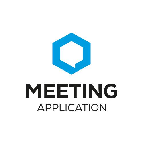 MeetingApp