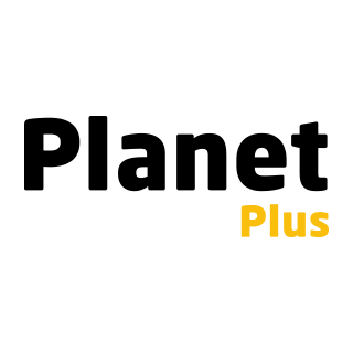 PlanetPlus