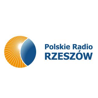 RadioRzeszów