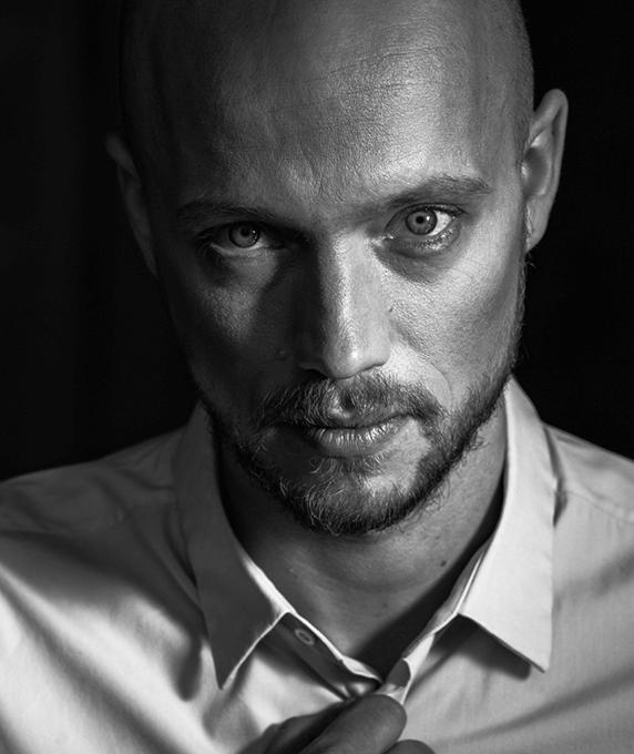 Szymon Sikorski
