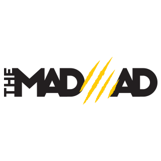 The Mad Ad