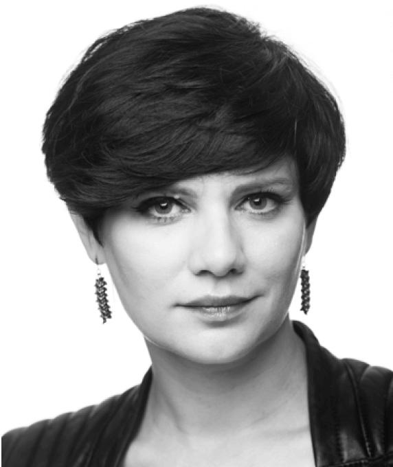 Anna Jupowicz-Ginalska