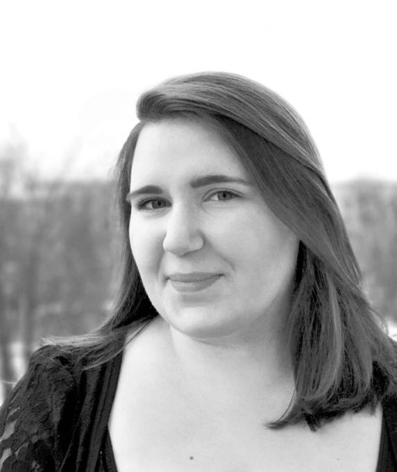 Joanna Gancarczyk