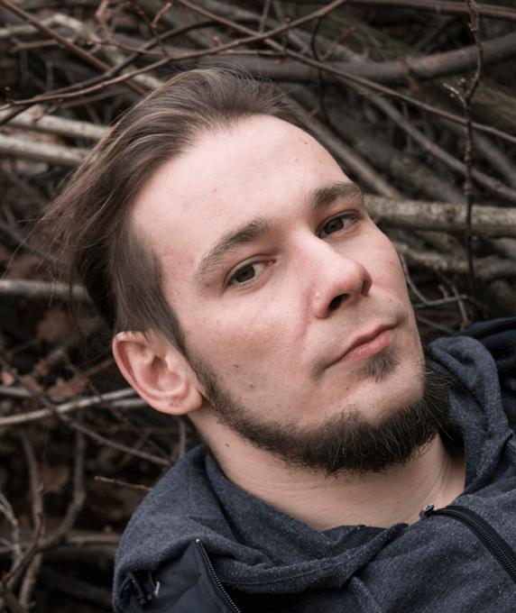 Mikołaj Birek