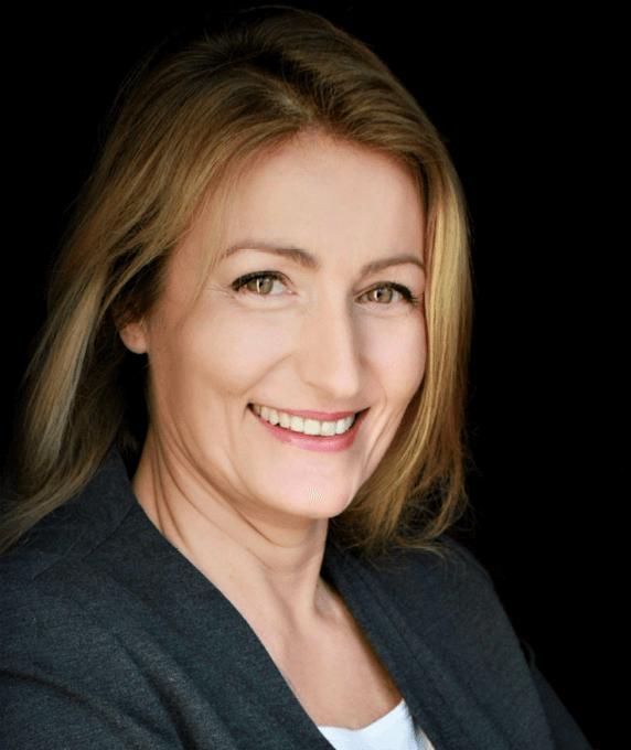 Monika Kaczmarek-Śliwińska