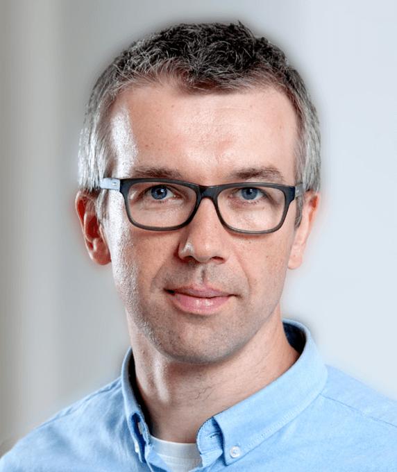 Marek Robak