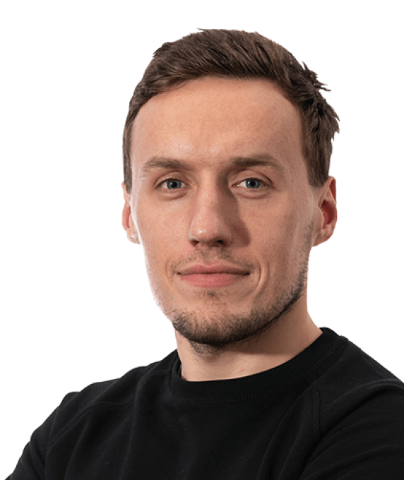 Andrzej Brandt