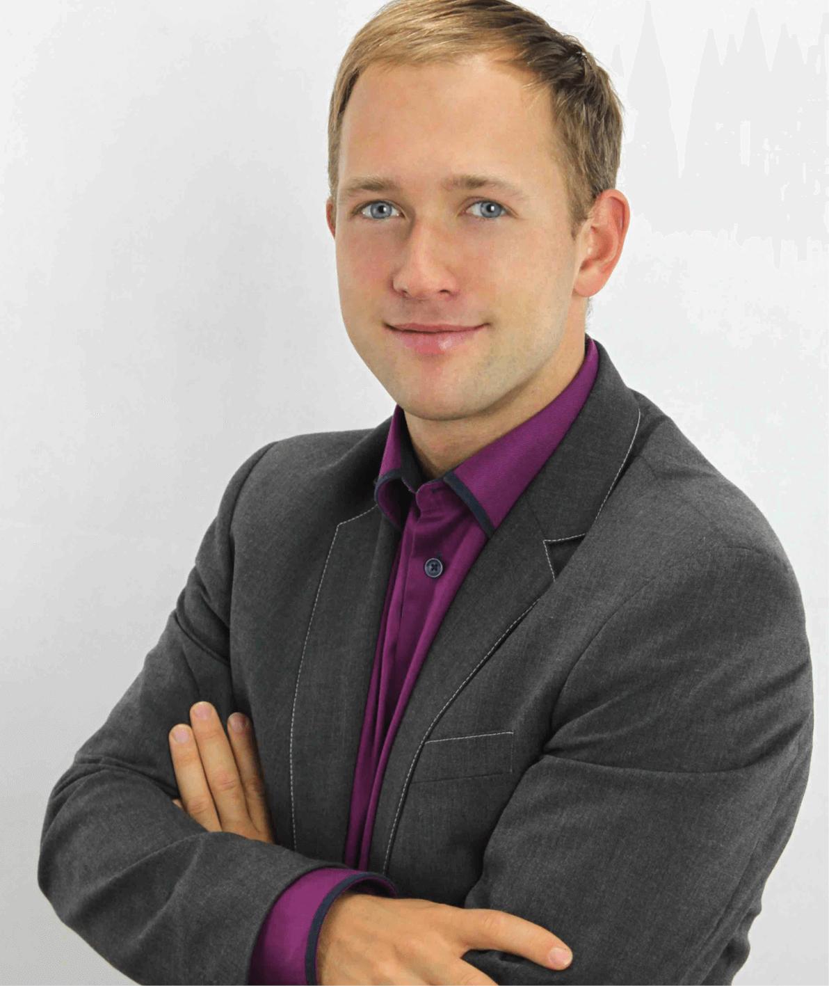 Krzysztof Wojewodzic
