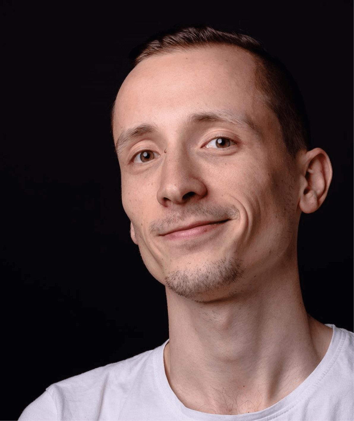 Marek Magoń