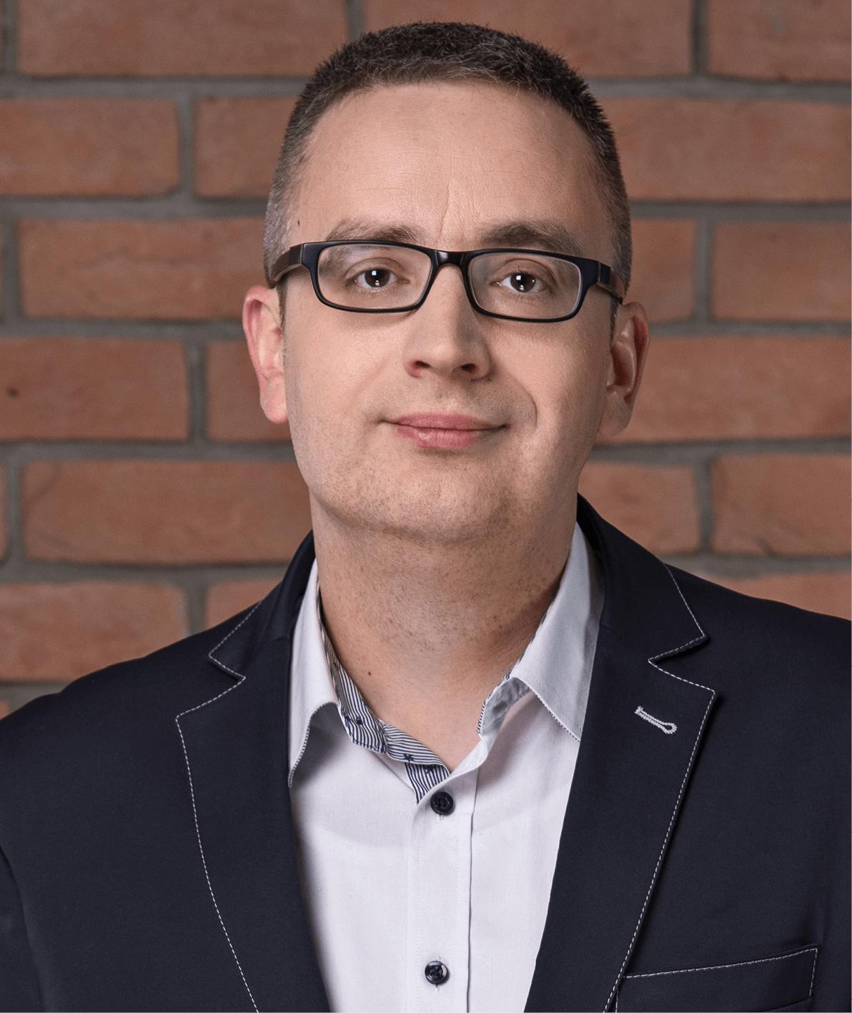 Wojciech Grenda