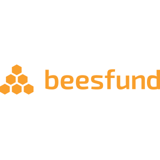BeesFund