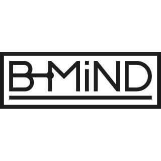 B-mind