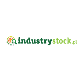 IndustryStock