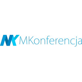 MKonferencja