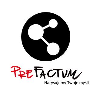 PreFactum