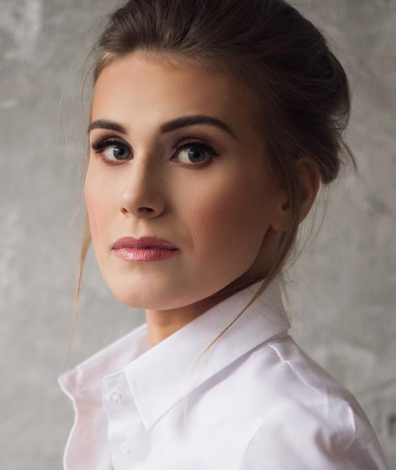 Anna Karcz-Czajkowska