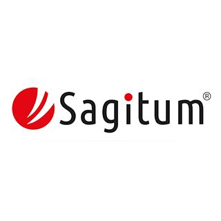 Sagitum S.A.