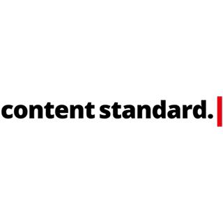 contentstandard
