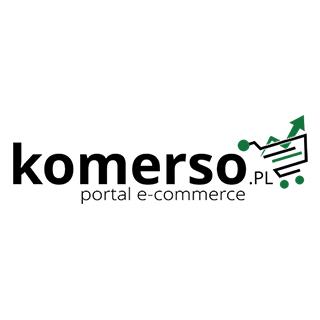 komerso.pl