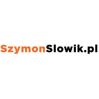 SzymonSlowik