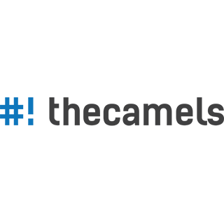 TheCamels